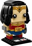 41599 LEGO® BrickHeadz Wonder Woman™
