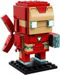41604 LEGO® BrickHeadz Vasember MK50