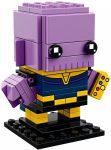 41605 LEGO® BrickHeadz Thanos