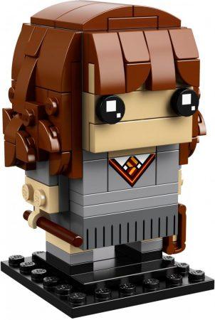 41616 LEGO® Brickheadz Hermione Granger