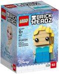 41617 LEGO® BrickHeadz Elsa