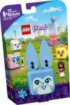 41666 LEGO® Friends Andrea nyuszis dobozkája