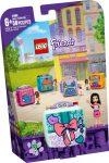 41668 LEGO® Friends Emma varrós dobozkája