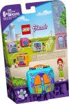 41669 LEGO® Friends Mia focis dobozkája