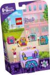 41670 LEGO® Friends Stephanie balettos dobozkája