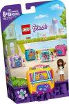 41671 LEGO® Friends Andrea úszós dobozkája