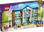41682 LEGO® Friends Heartlake City iskola