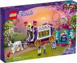 41688 LEGO® Friends Varázslatos karaván