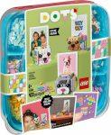 41904 LEGO® DOTs™ Állatos képtartók