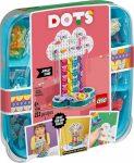 41905 LEGO® DOTs™ Szivárvány ékszerállvány