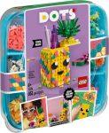 41906 LEGO® DOTs™ Ananász tolltartó
