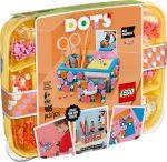 41907 LEGO® DOTs™ Fiókos ceruzatartó
