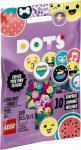 41908 LEGO® DOTs™ Extra Csempék - 1. sorozat
