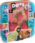 41913 LEGO® DOTs™ Karkötő óriáscsomag