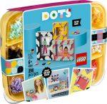 41914 LEGO® DOTs™ Kreatív képkeretek