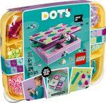 41915 LEGO® DOTs™ Ékszerdoboz