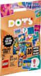 41916 LEGO® DOTs™ Extra Csempék - 2. sorozat
