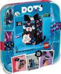 41924 LEGO® DOTs™ Titkos tároló
