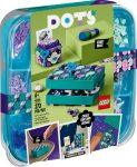 41925 LEGO® DOTs™ Titkos dobozok