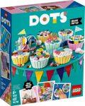 41926 LEGO® DOTs™ Kreatív partikészlet