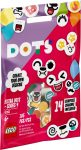 41931 LEGO® DOTs™ Extra DOTS - 4. sorozat