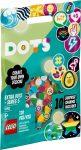 41932 LEGO® DOTs™ Extra DOTs - 5. sorozat