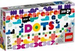 41935 LEGO® DOTs™ Rengeteg DOTS
