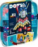 41936 LEGO® DOTs™ Tolltartó