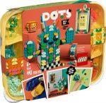 41937 LEGO® DOTs™ Nyári hangulatok Multi Pack