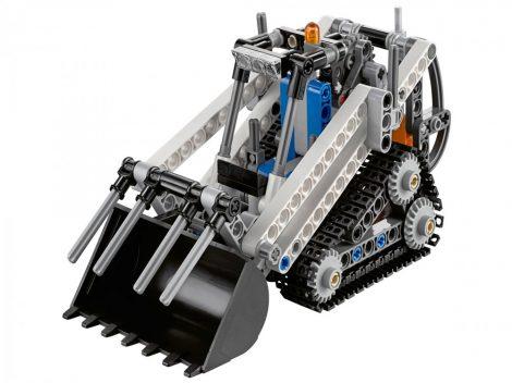 42032 LEGO® Technic™ Lánctalpas rakodó