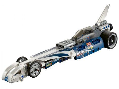 42033 LEGO® Technic™ Csúcstartó
