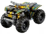 42034 LEGO® Technic Quad Bike