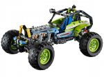 42037 LEGO® Technic™ Verseny terepjáró