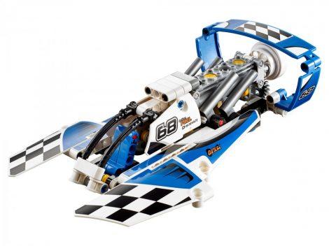 42045 LEGO® Technic™ Verseny hidroplán