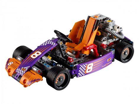 42048 LEGO® Technic™ Verseny gokart