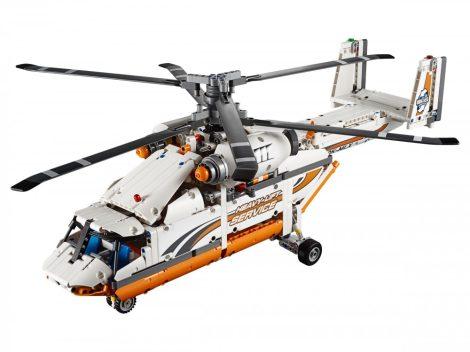 42052 LEGO® Technic™ Teheremelő helikopter