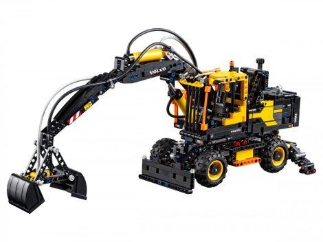 42053 LEGO® Technic™ Volvo EW 160E