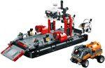 42076 LEGO® Technic Légpárnás jármű