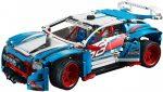 42077 LEGO® Technic Versenyautó