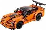 42093 LEGO® Technic™ Chevrolet Corvette ZR1
