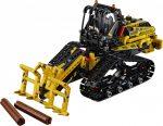 42094 LEGO® Technic™ Lánctalpas rakodó