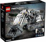 42100 LEGO® Technic Liebherr R 9800