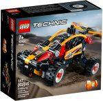 42101 LEGO® Technic™ Homokfutó