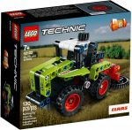 42102 LEGO® Technic™ Mini CLAAS XERION