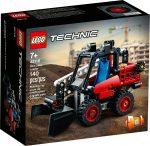 42116 LEGO® Technic™ Minirakodó