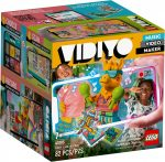 43105 LEGO® VIDIYO Party Llama BeatBox