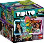 43110 LEGO® VIDIYO™ Folk Fairy BeatBox
