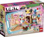 43111 LEGO® VIDIYO™ Candy Castle Stage