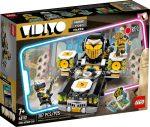 43112 LEGO® VIDIYO™ Robo HipHop Car