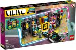 43115 LEGO® VIDIYO™ Boombox